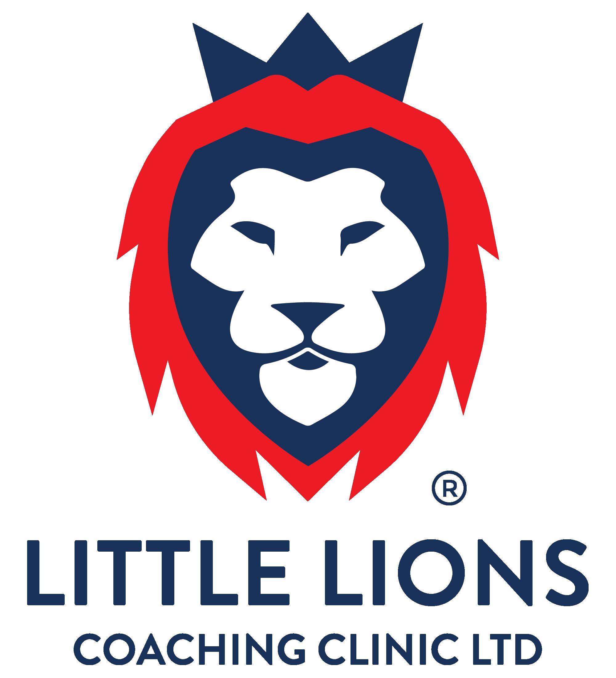 About Little Lions Coaching Clinic Ltd